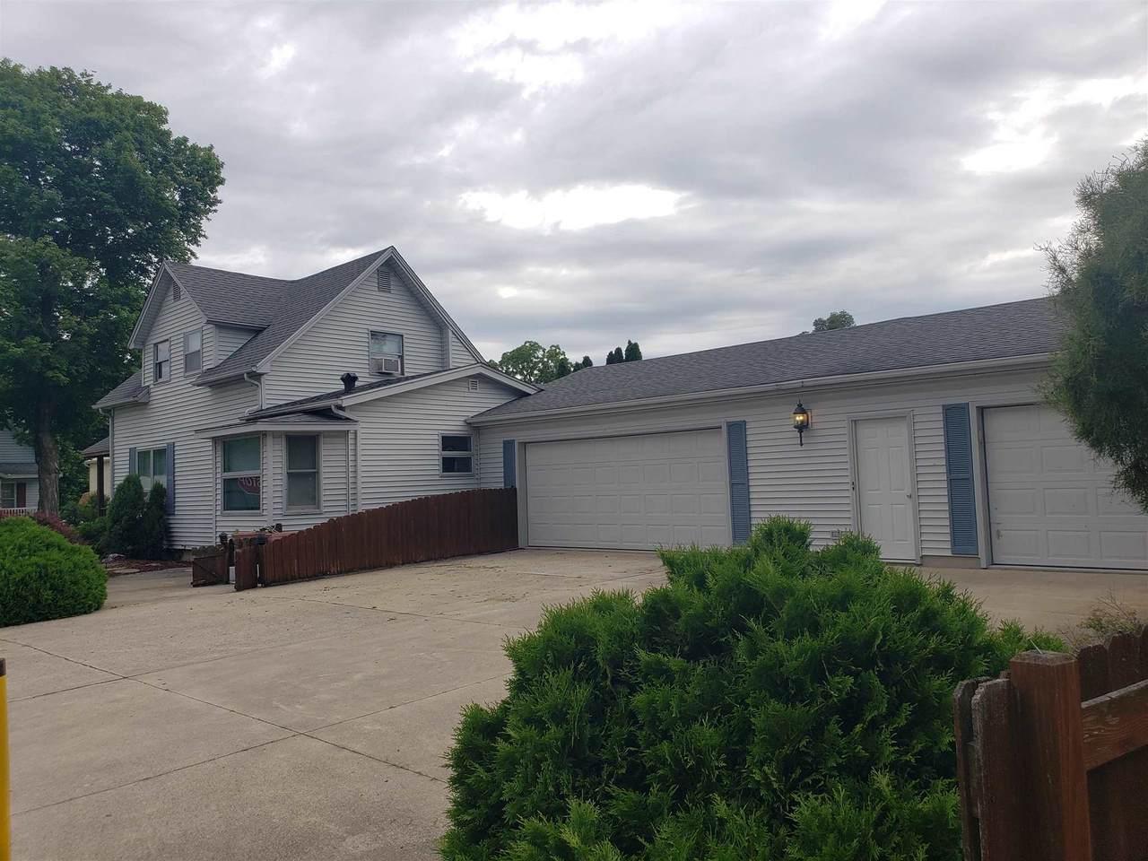 3090 Scott Street - Photo 1