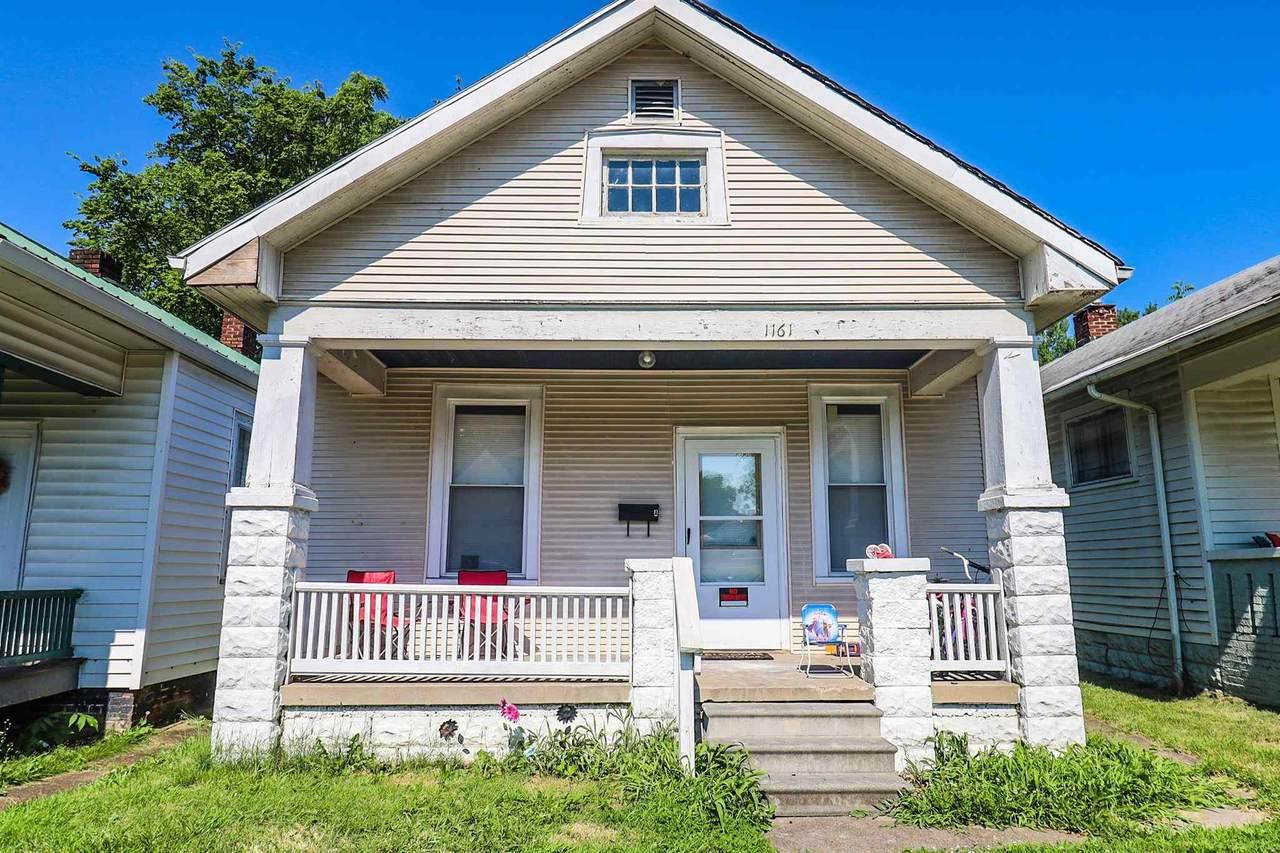1161 Bedford Avenue - Photo 1