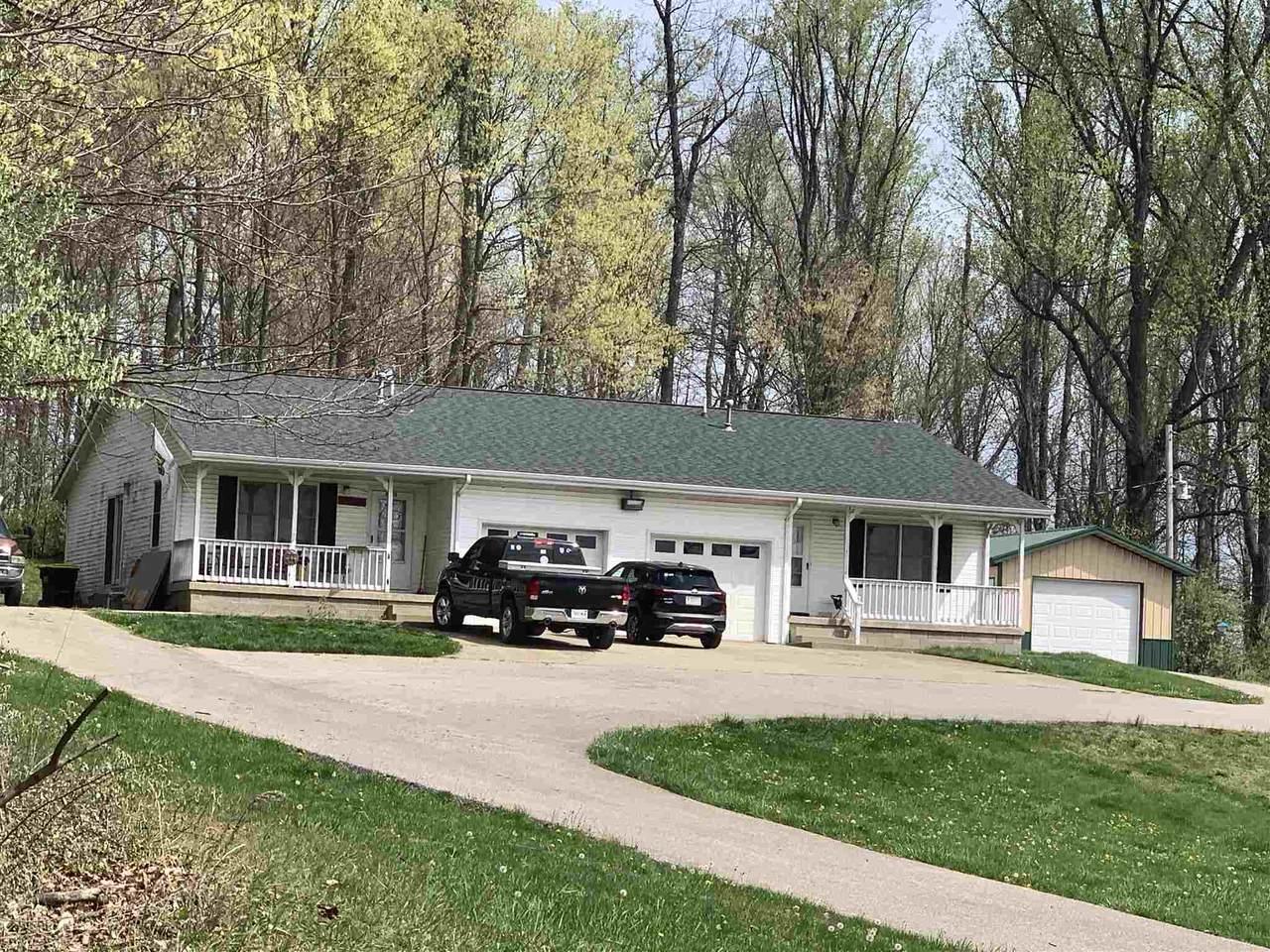 8508-8510 Kirksville Road - Photo 1