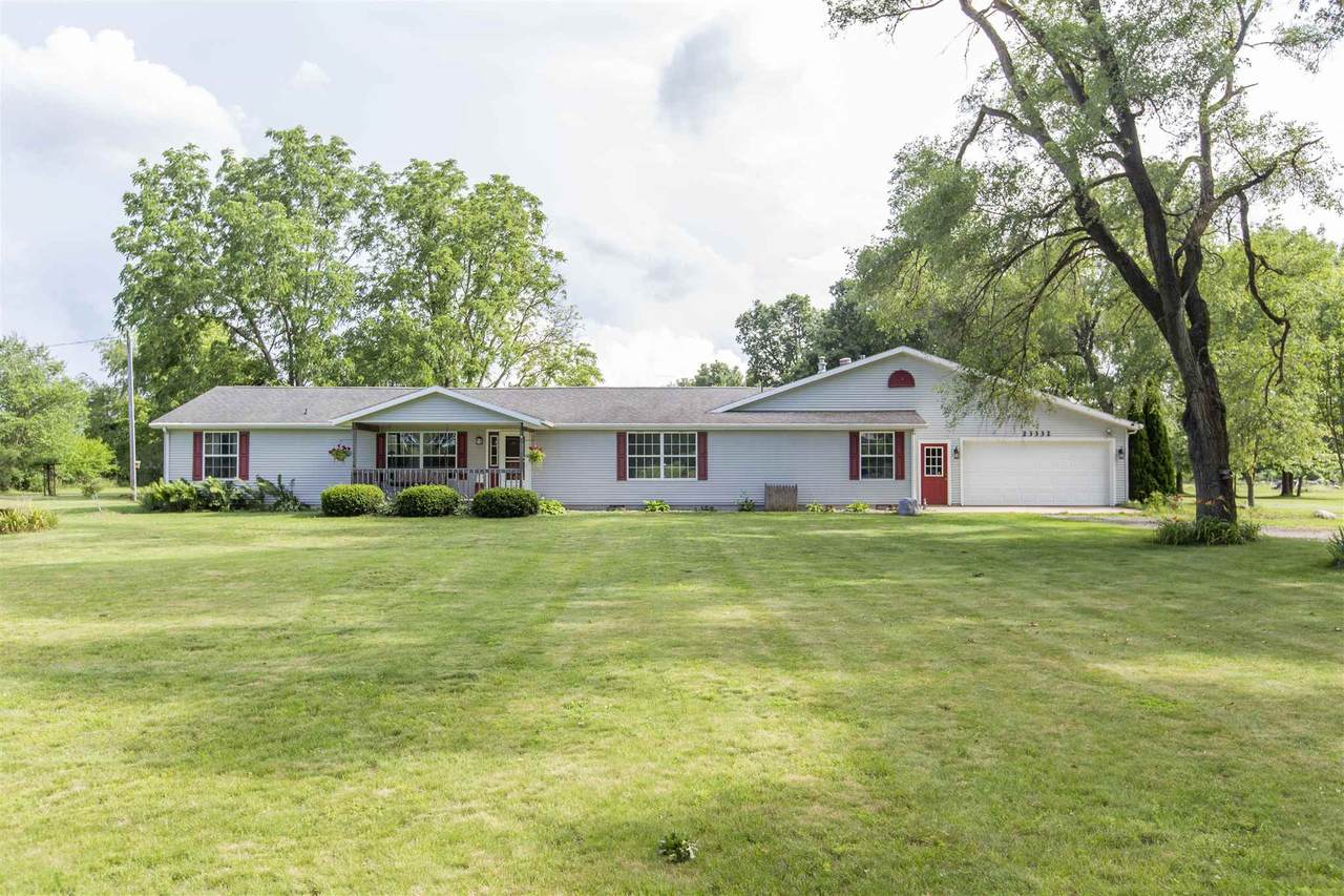 23332 State Line Road - Photo 1
