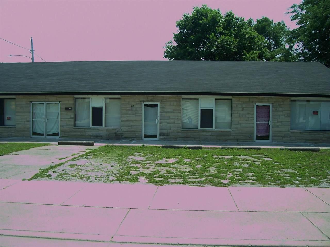 1645 Erie Avenue - Photo 1
