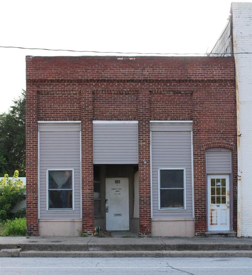 102 Vine Street - Photo 1