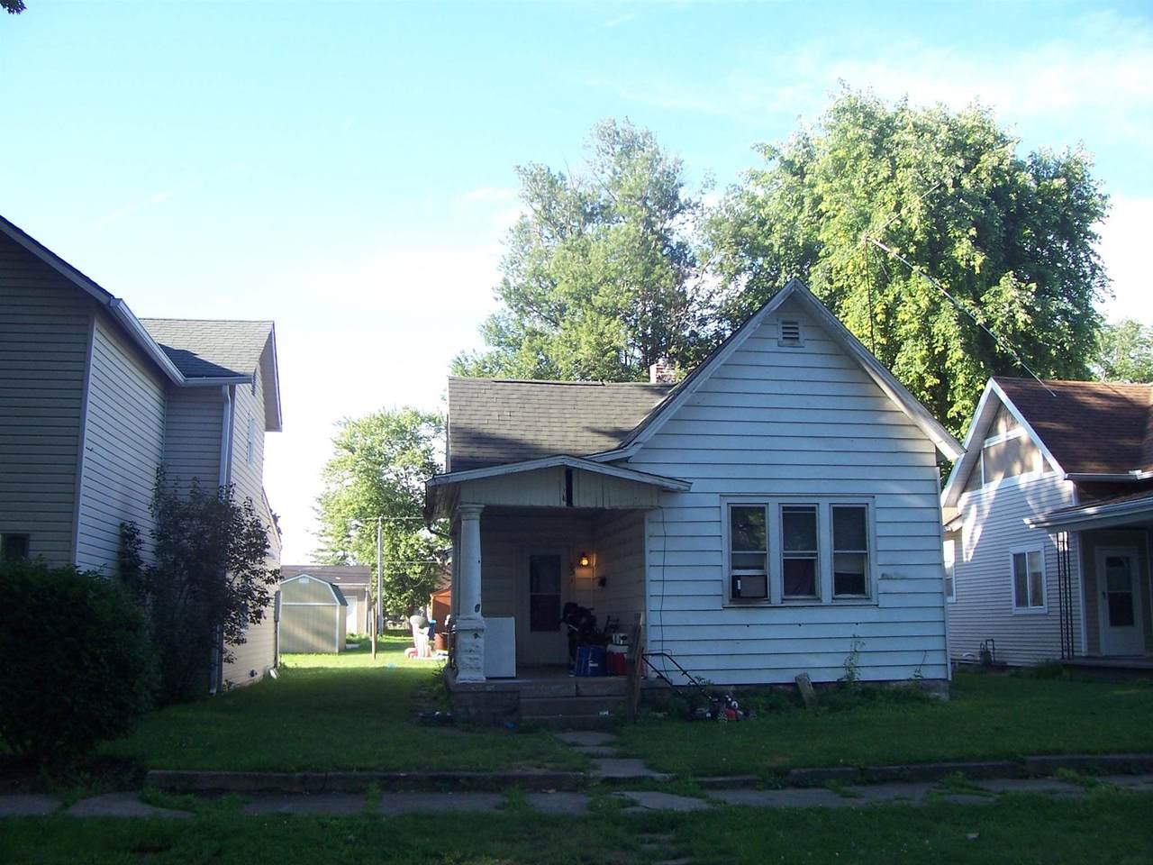 831 Helm Street - Photo 1