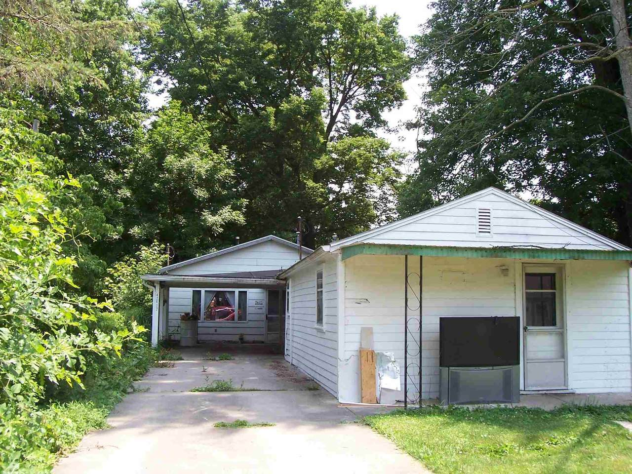 426 Minor Street - Photo 1
