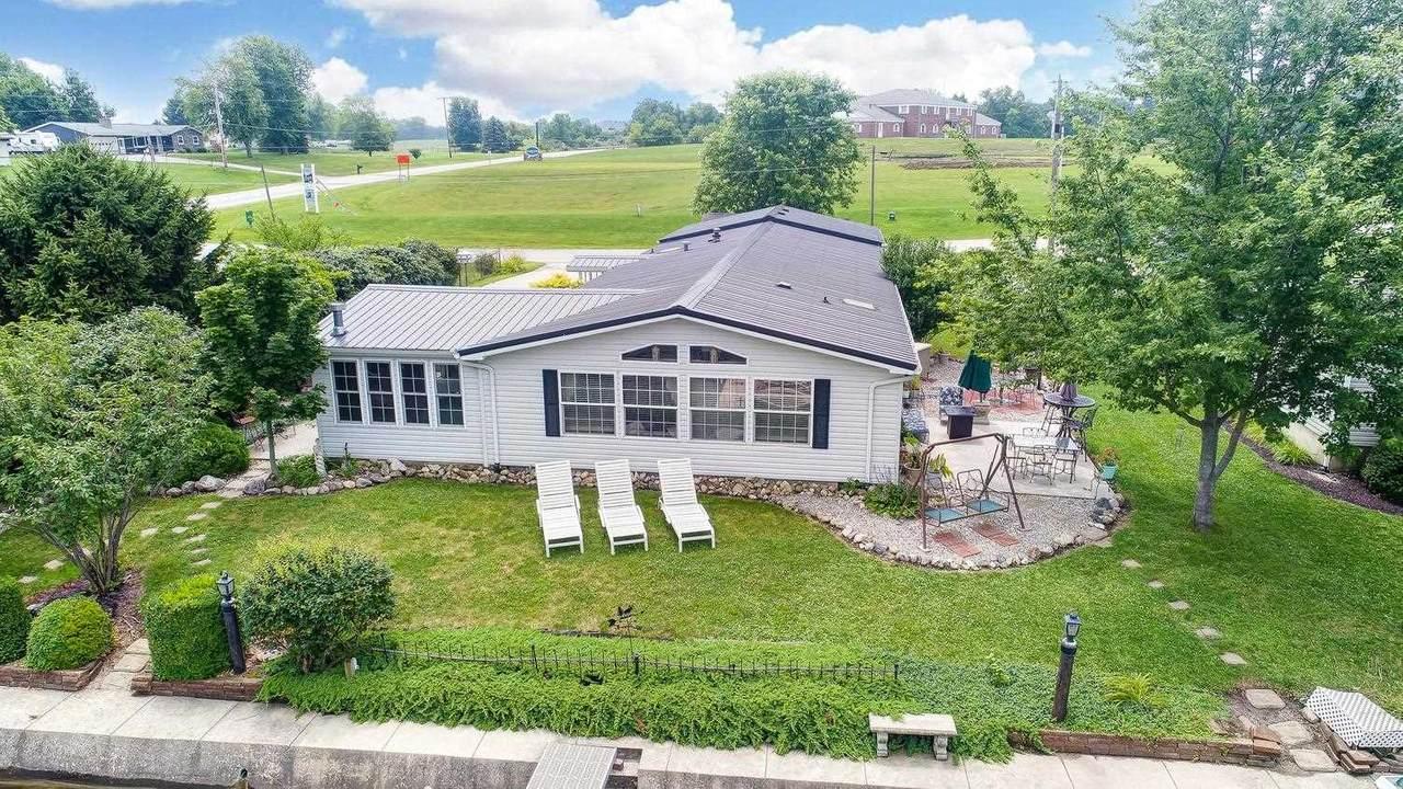 80 Ln 150 Hamilton Lake Lane - Photo 1