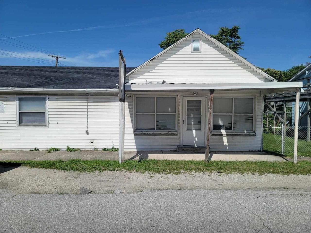 206 Butler Avenue - Photo 1