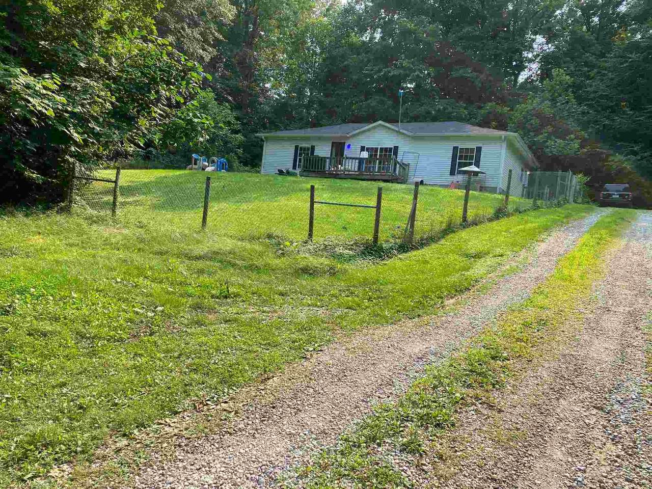 7989 State Road 446 - Photo 1