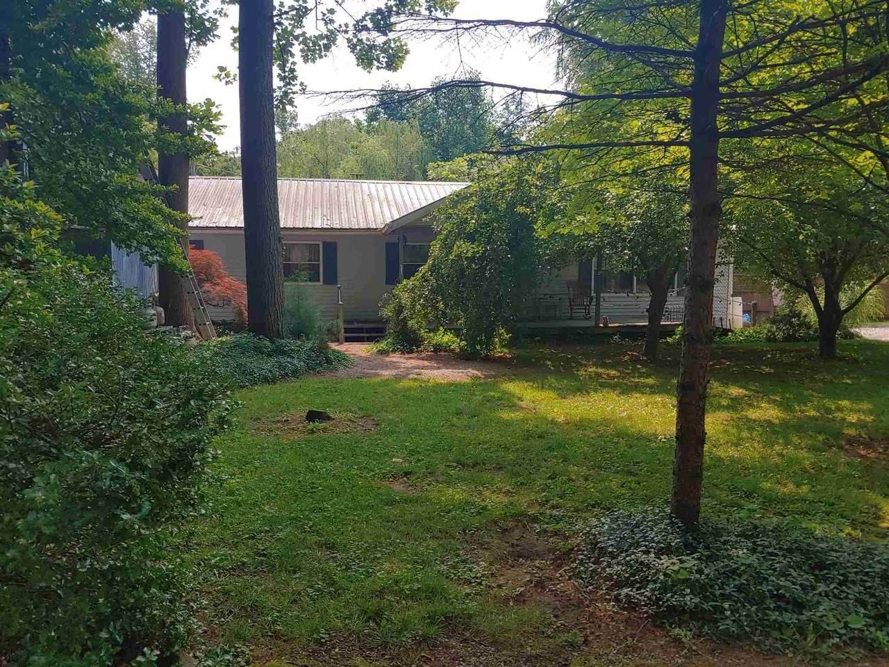 10326 Pine Ridge Road - Photo 1