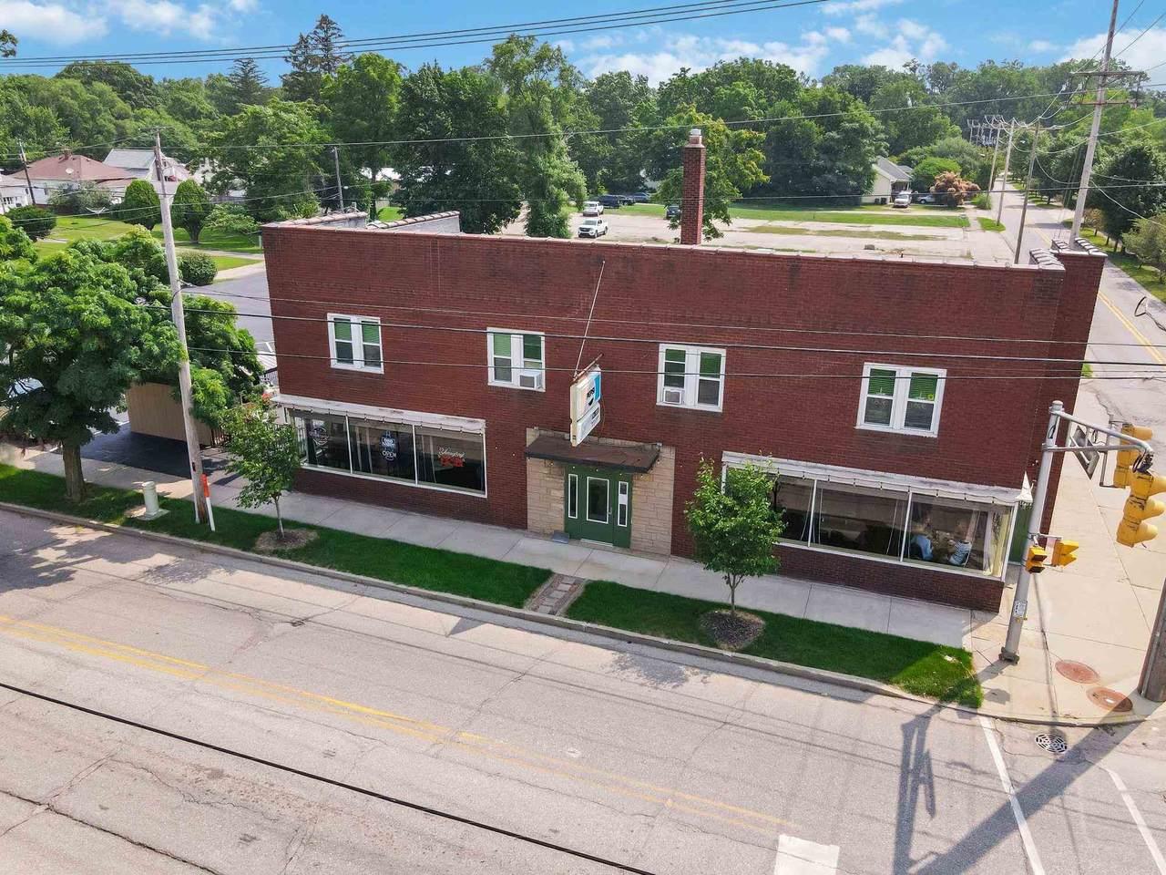 1000 Michigan Street - Photo 1