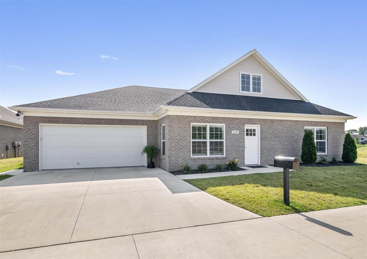 2541 Orleans Trace - Photo 1