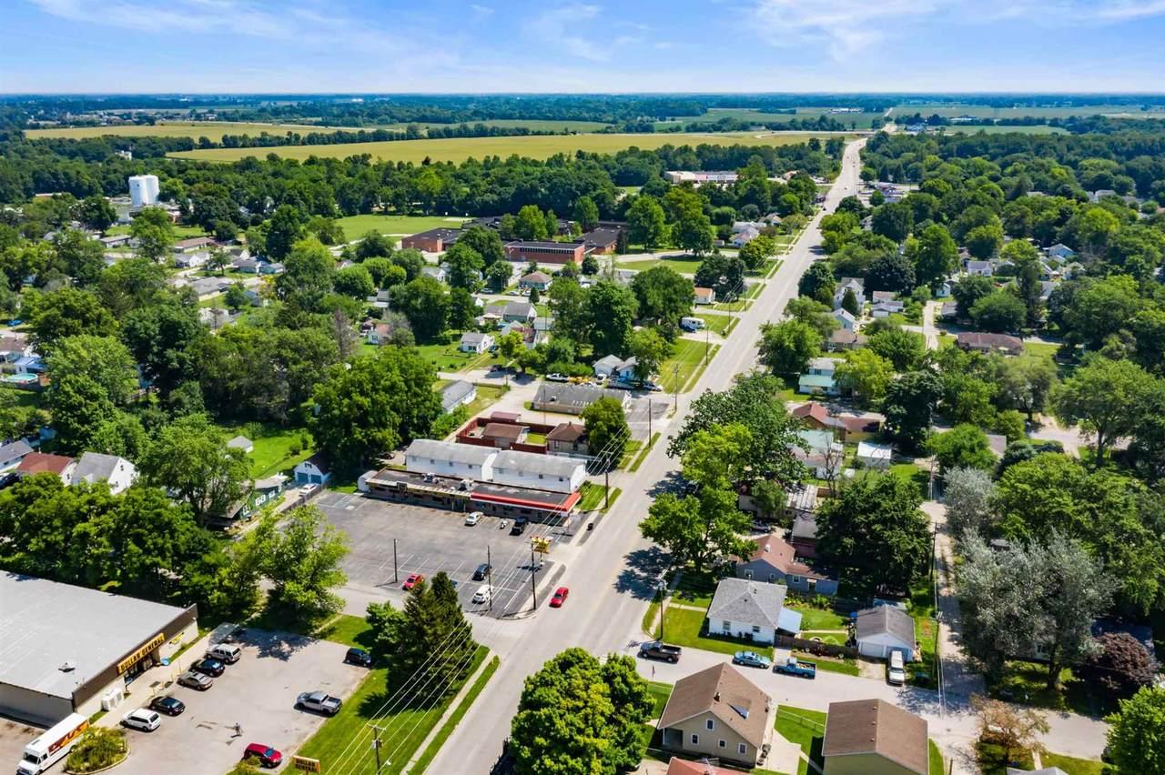 2800 Memorial Drive - Photo 1
