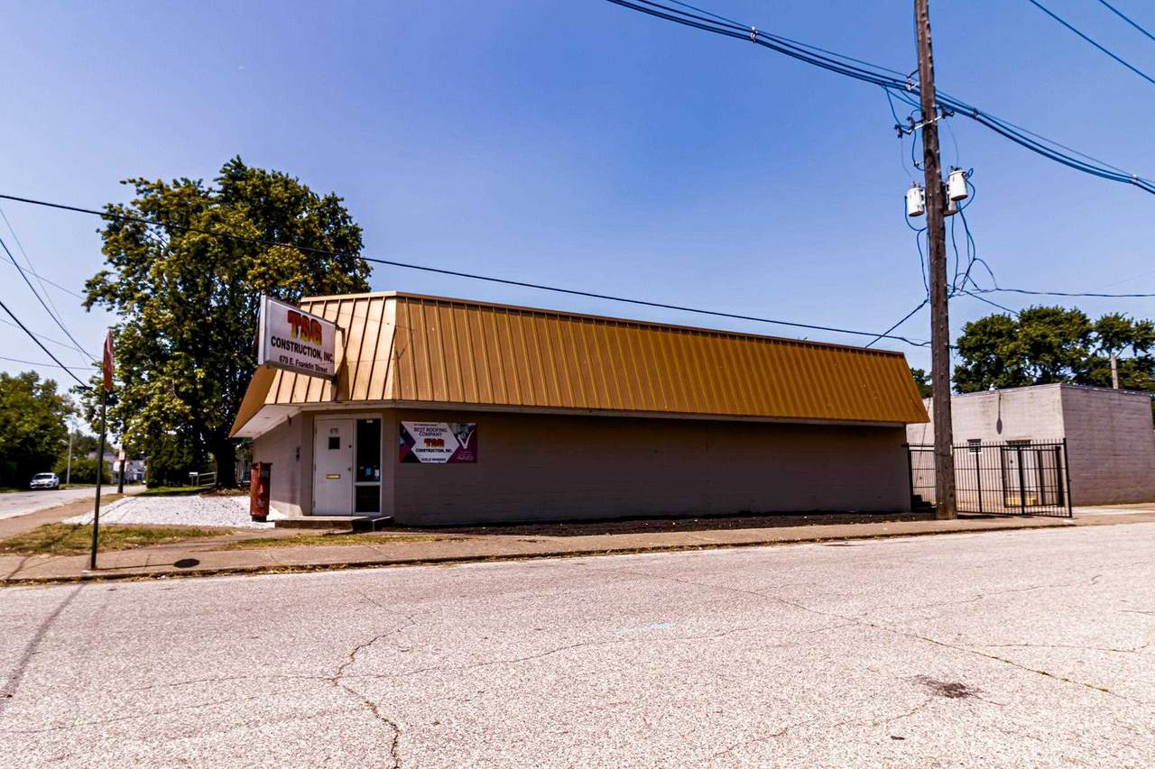 668-670 Franklin Street - Photo 1