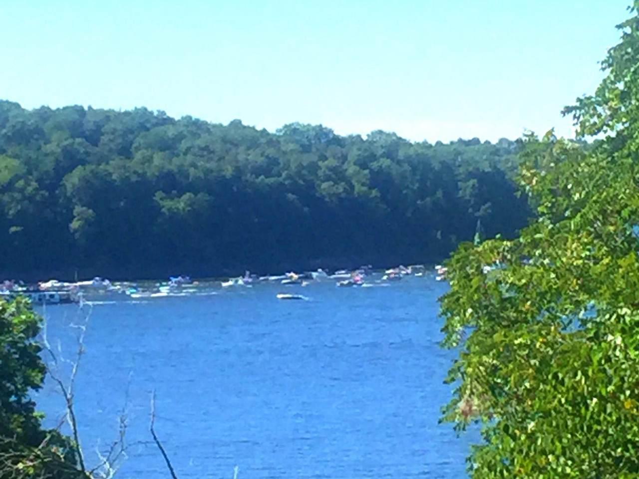 2048 Waters Edge Drive - Photo 1