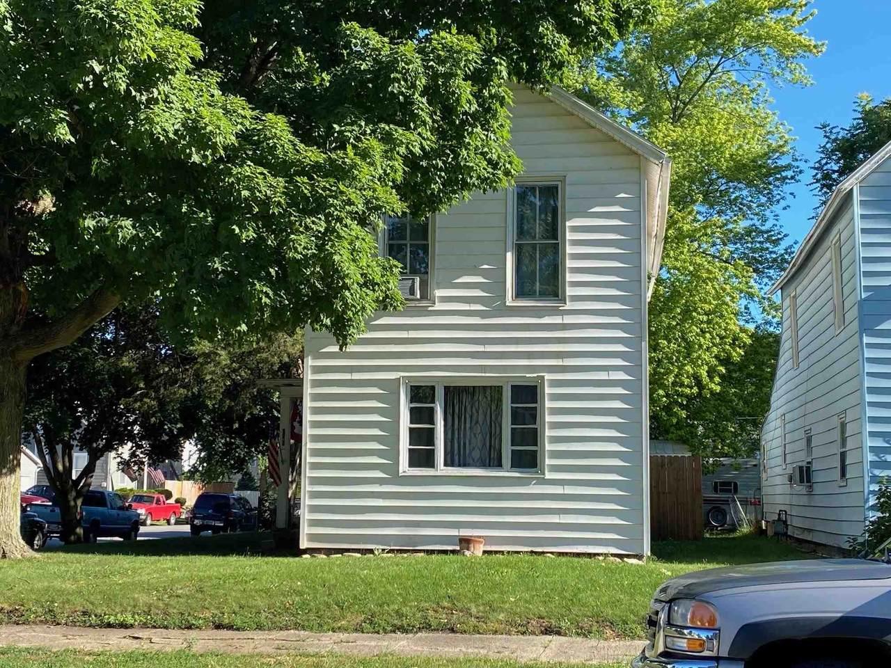 1502 Spear Street - Photo 1