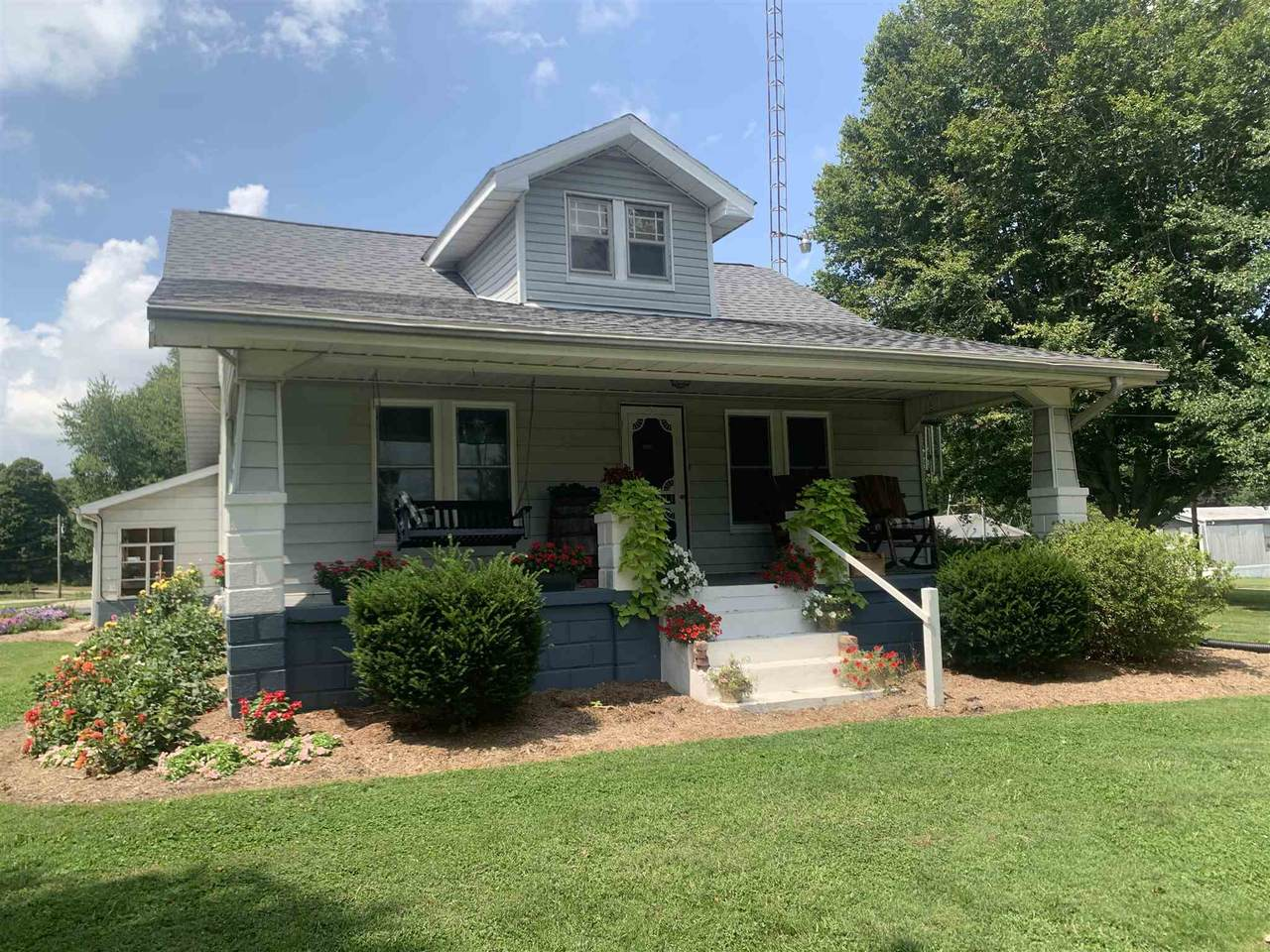 161 State Road 61 - Photo 1