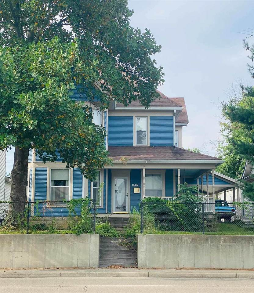1515 16th Street - Photo 1