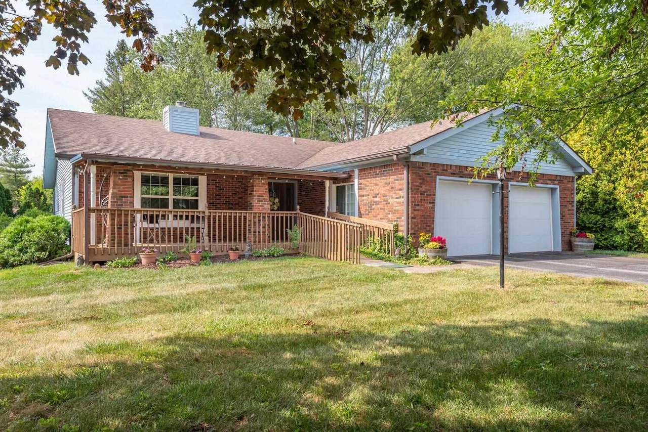 1347 Browning Court - Photo 1