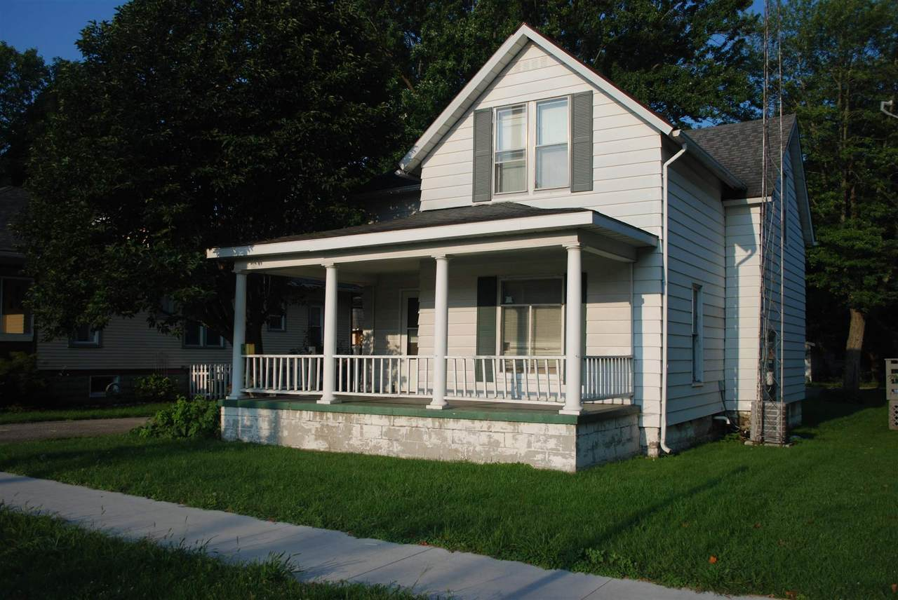 1117 Michigan Street - Photo 1