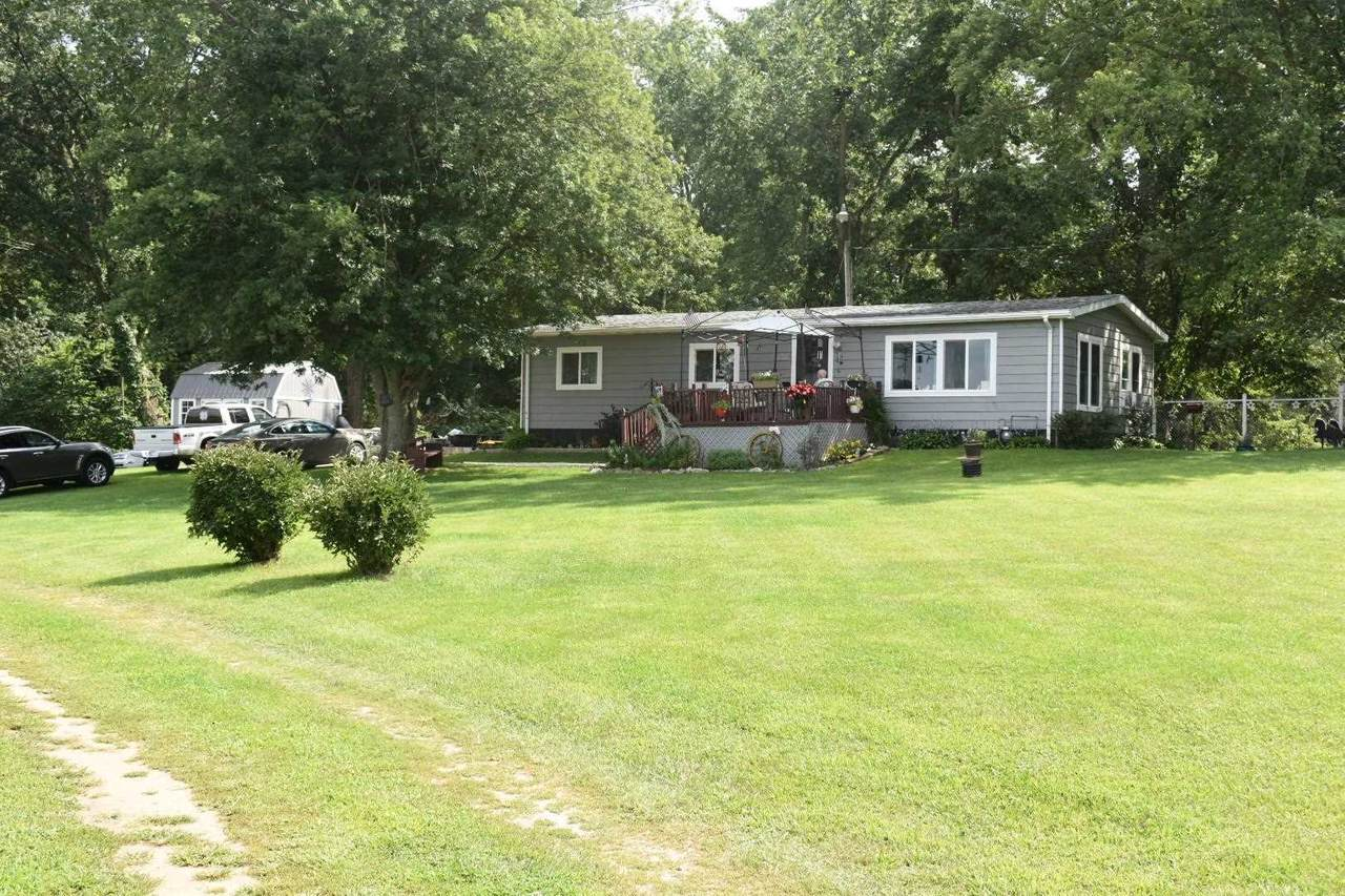 6767 State Road 17 Road - Photo 1