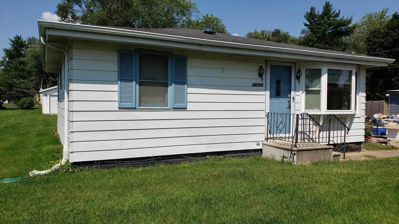 29525 County Road 12 Road - Photo 1