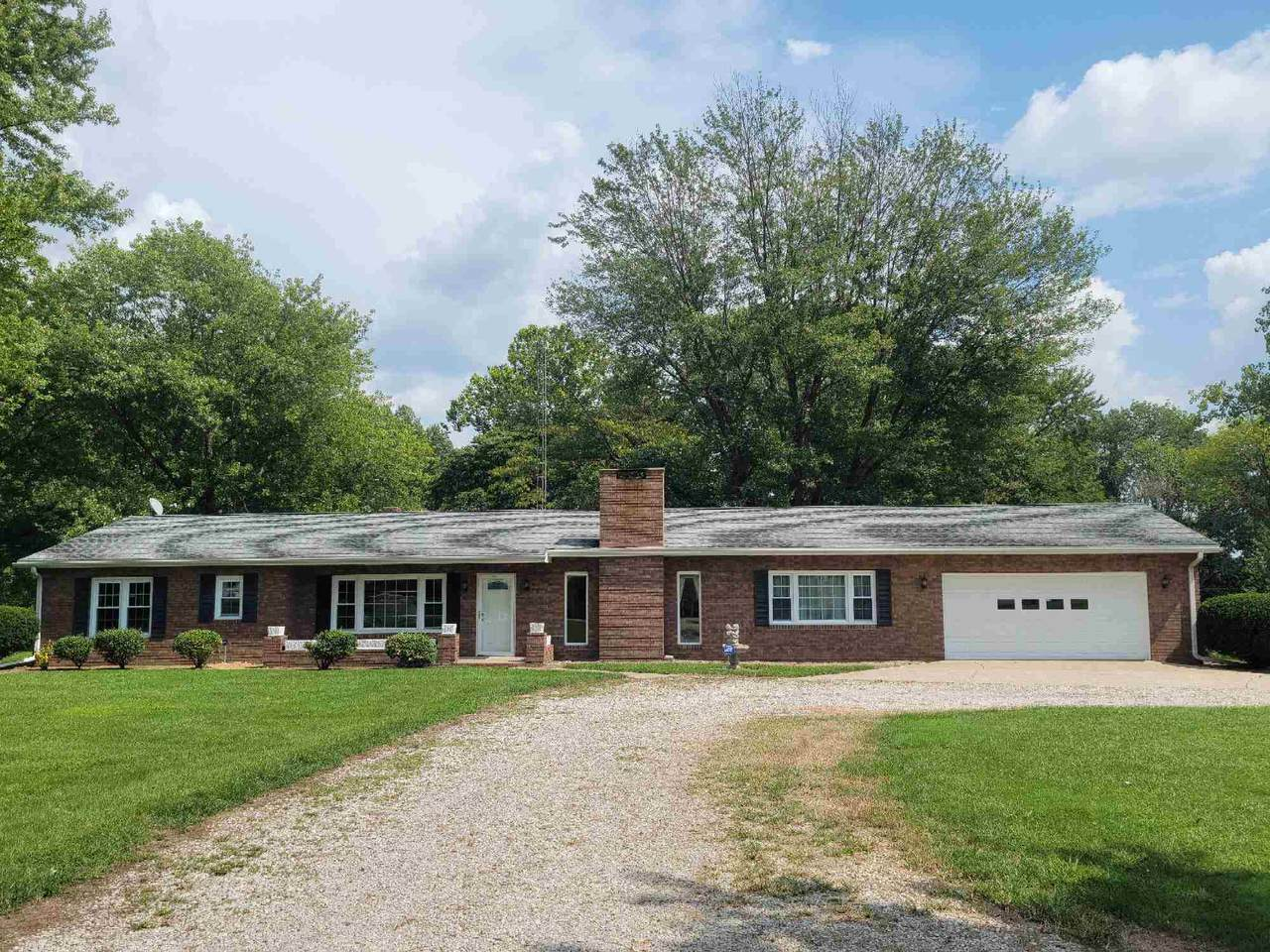 4750 State Rd 57 Highway - Photo 1