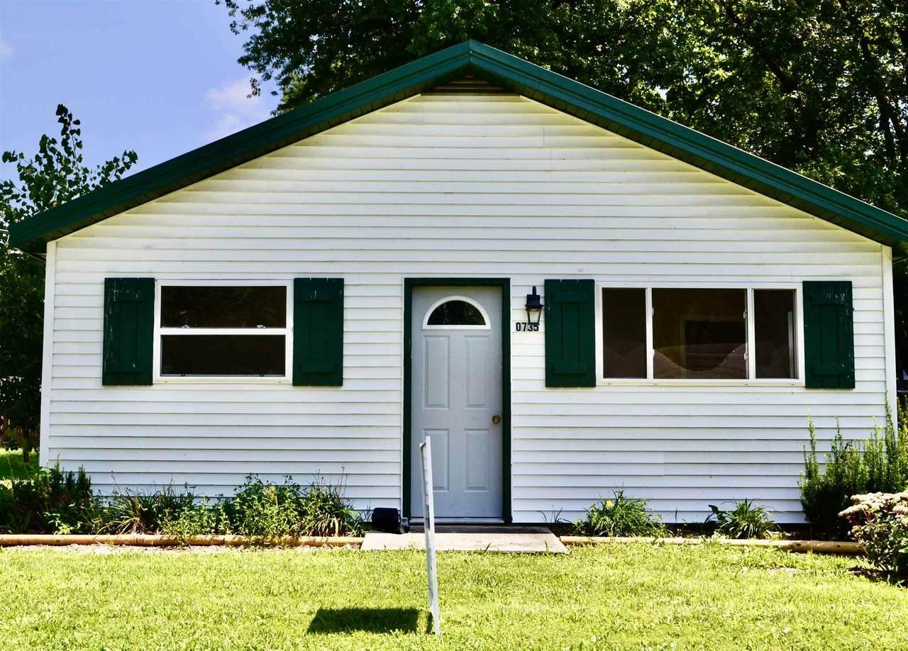 0735 Oakwood Drive - Photo 1