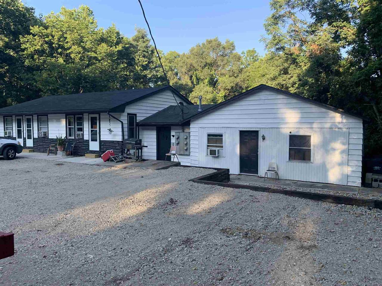 52769 State13 Road - Photo 1