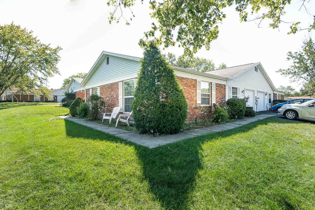 3147 Westminster Way - Photo 1