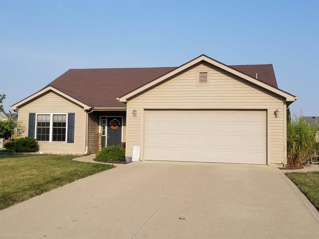 1304 Timber Trace - Photo 1