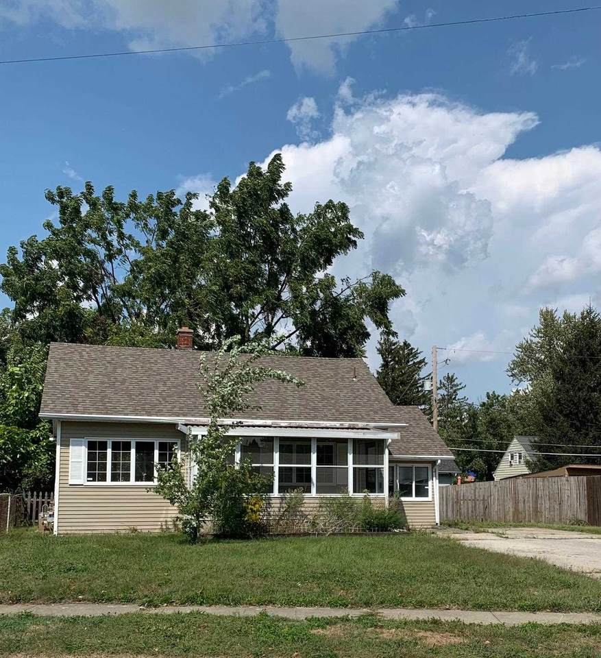 2902 Westward Drive - Photo 1