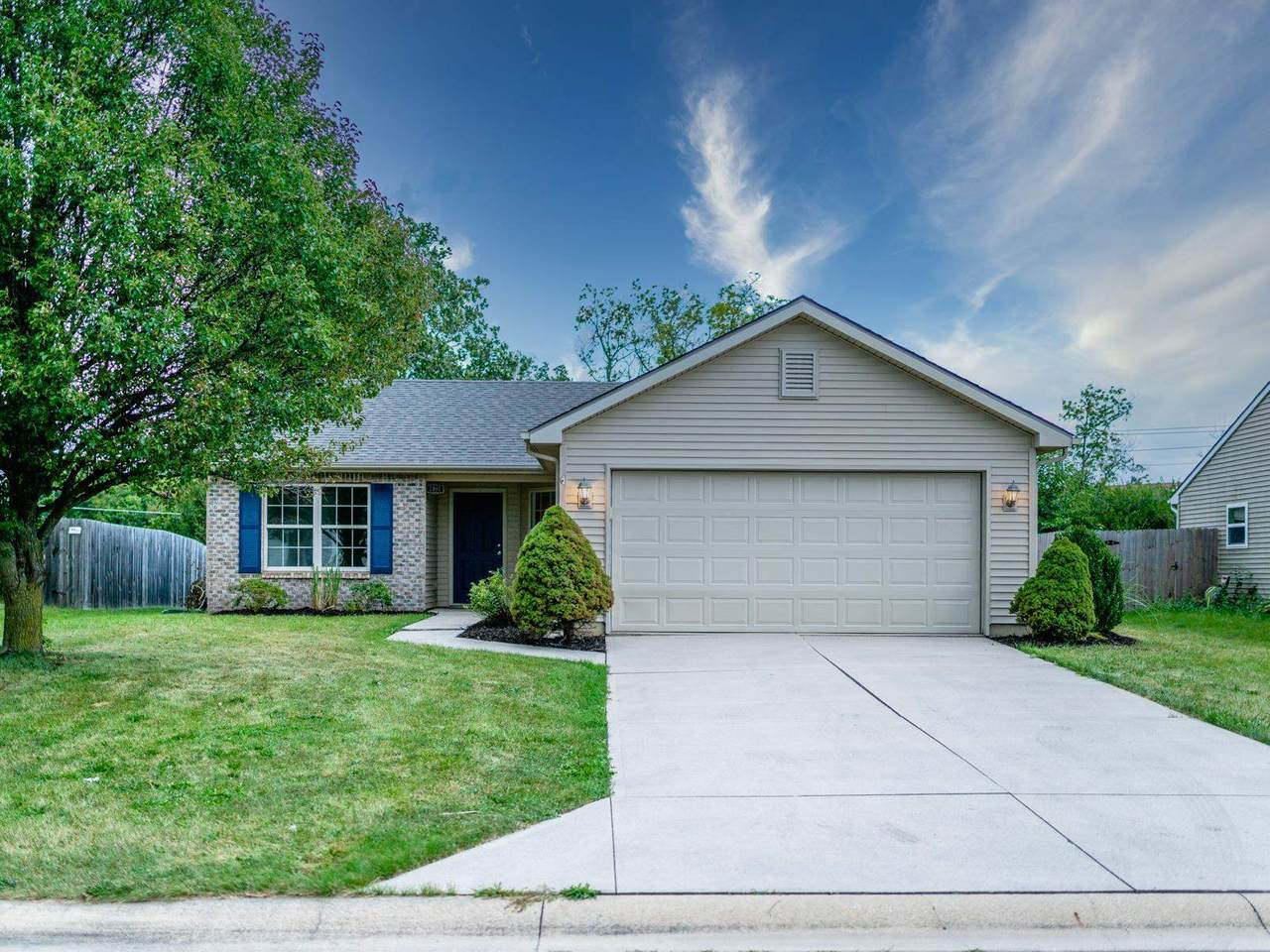 7307 Royal Troon Court - Photo 1