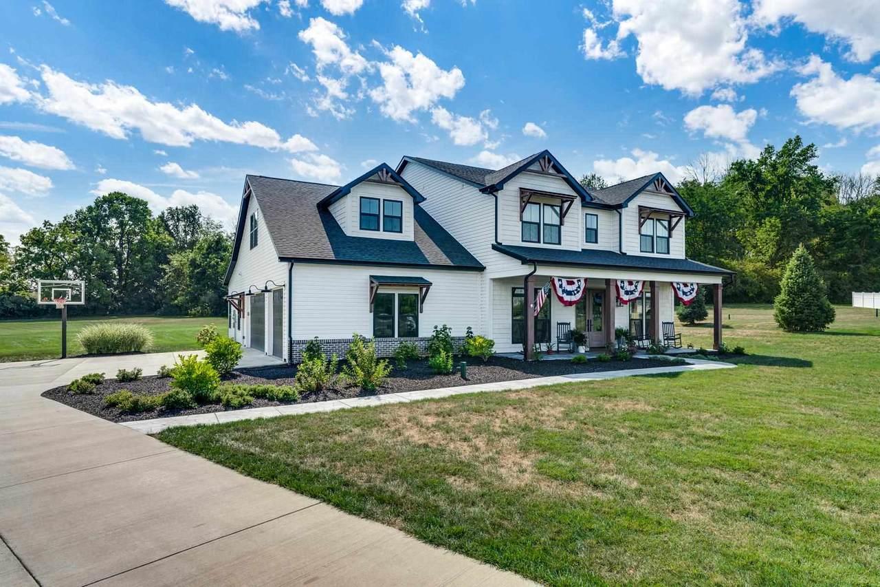 8425 Shepardson Creek Drive - Photo 1
