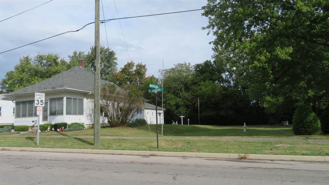 210 Jackson Street - Photo 1
