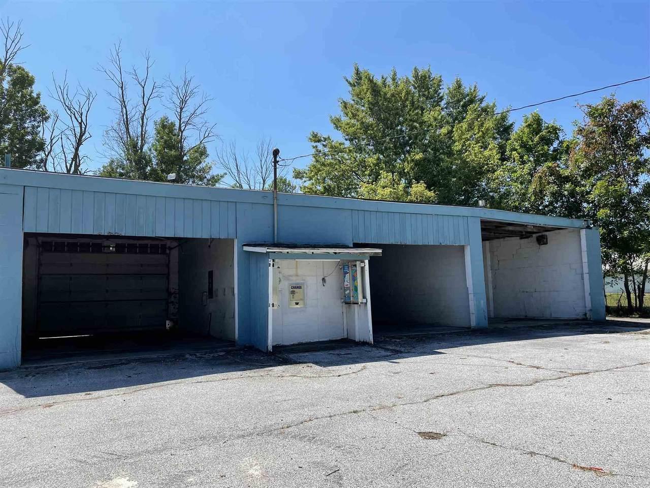 605 Huntington Road - Photo 1