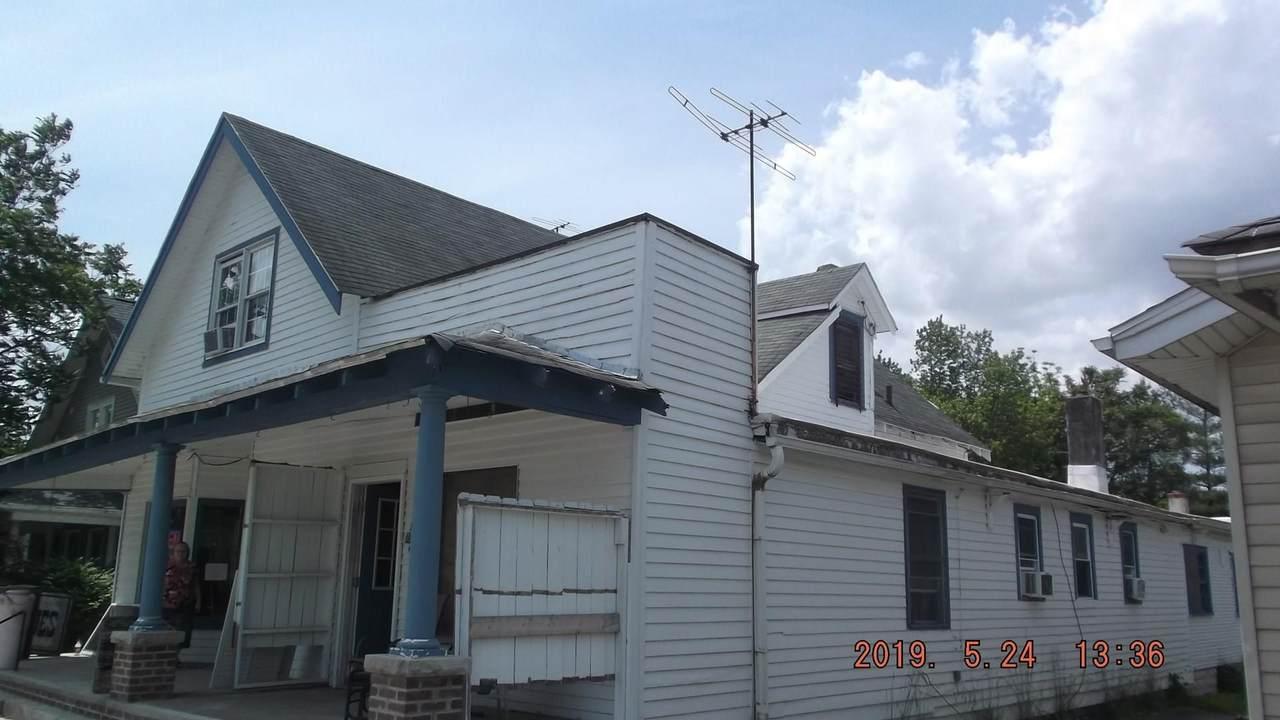 752 & 754 Walnut Street - Photo 1