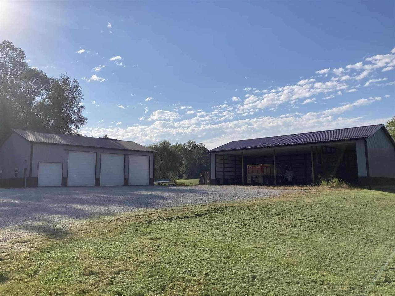 4941 State Road 450 Highway - Photo 1