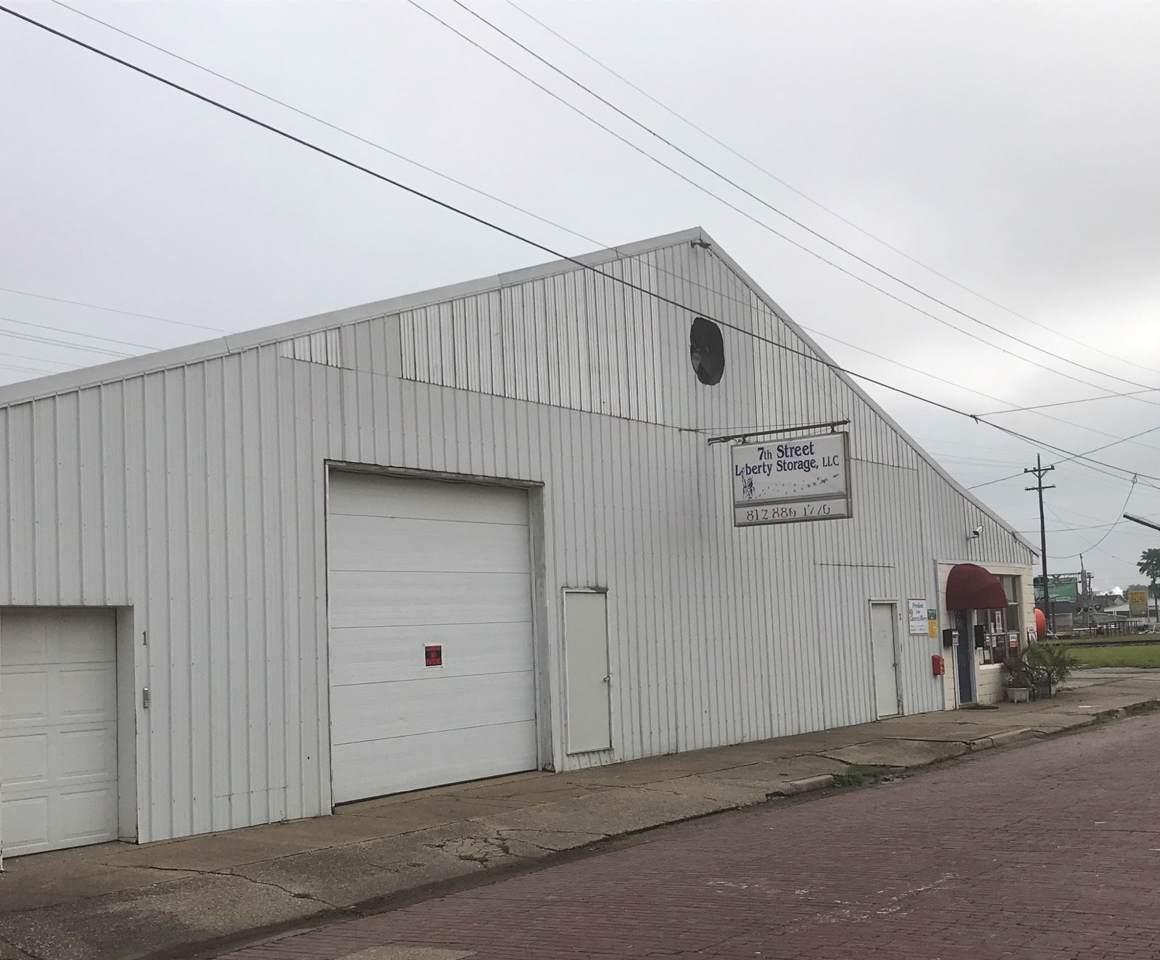 1022 - 1026 7th Street - Photo 1