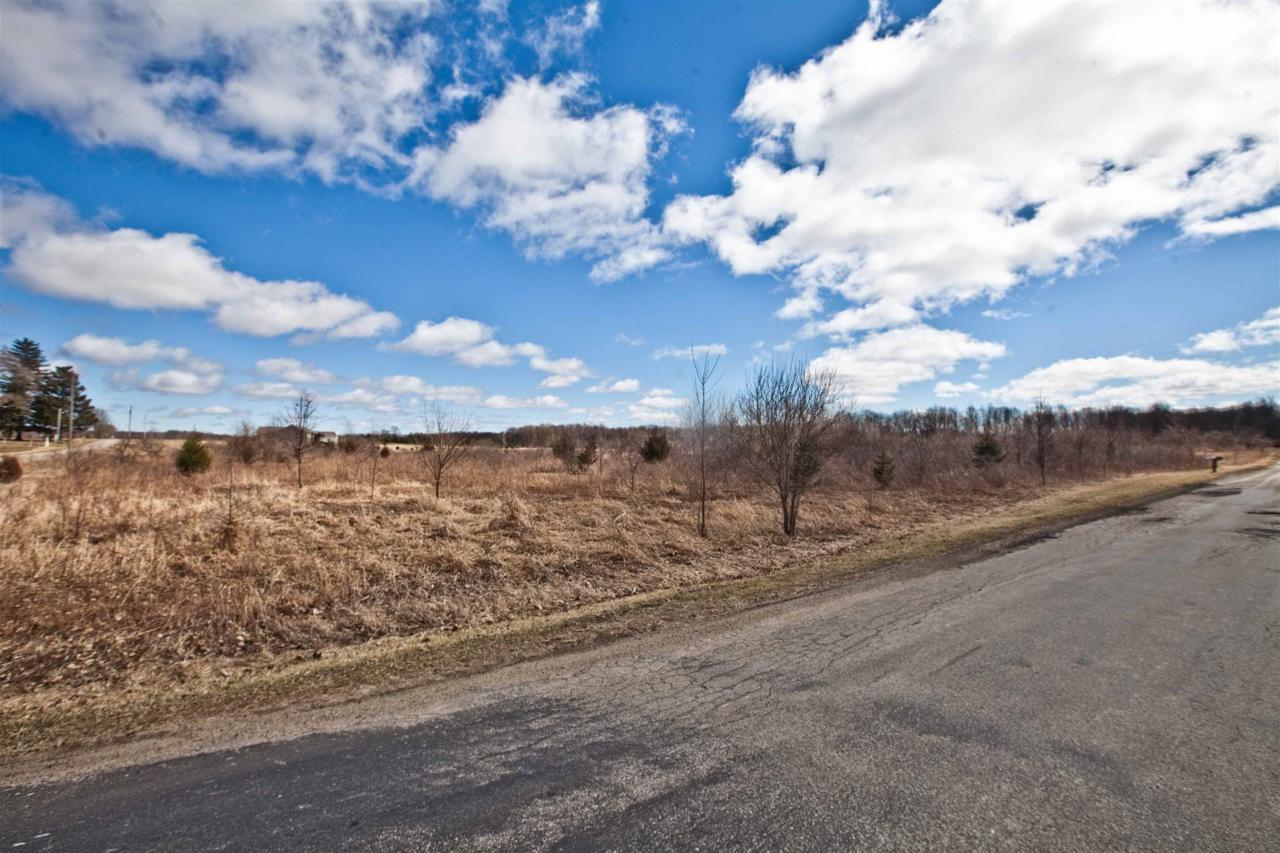 4th Road - Photo 1
