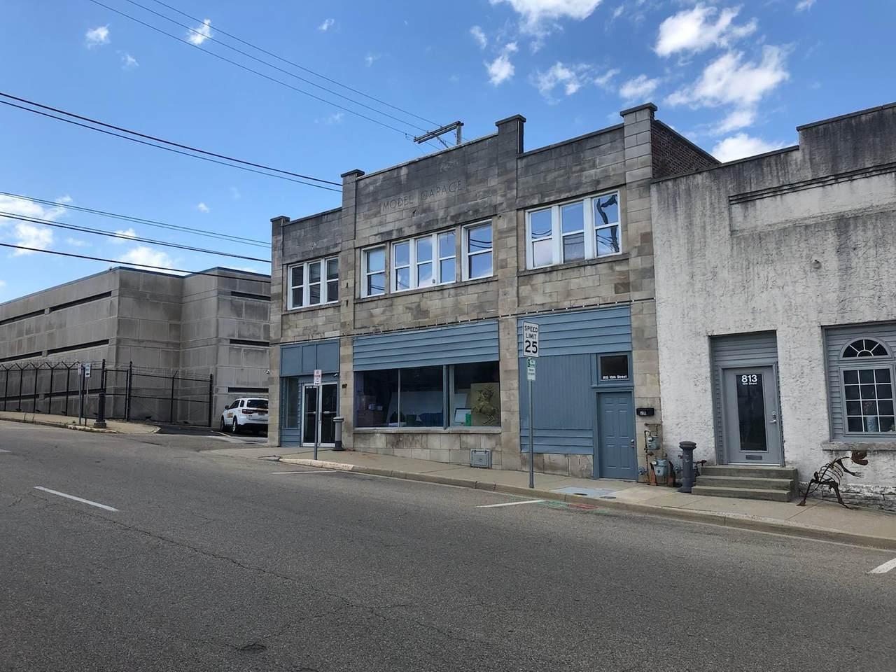 817 15th Street - Photo 1