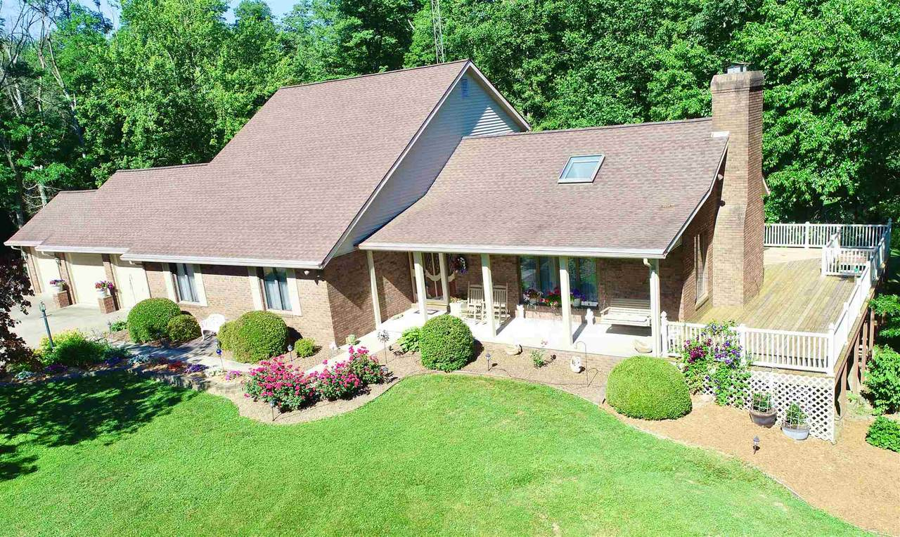 4451 State Road 162 - Photo 1