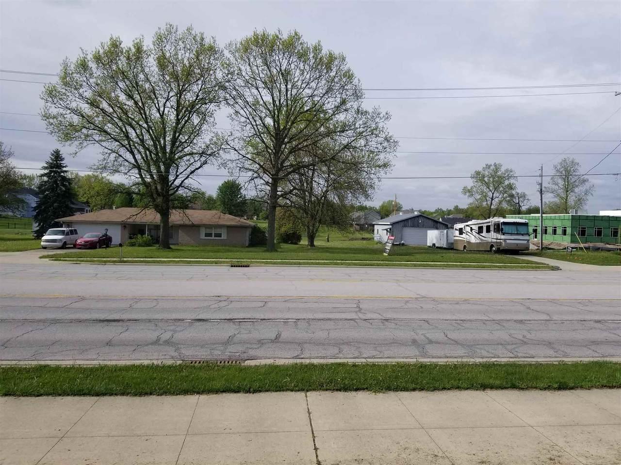 8602 Illinois Road - Photo 1