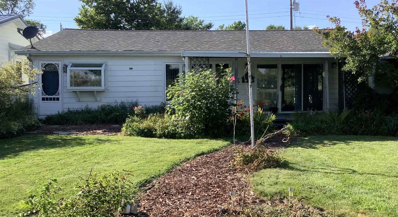 5901 Lakeshore Drive - Photo 1