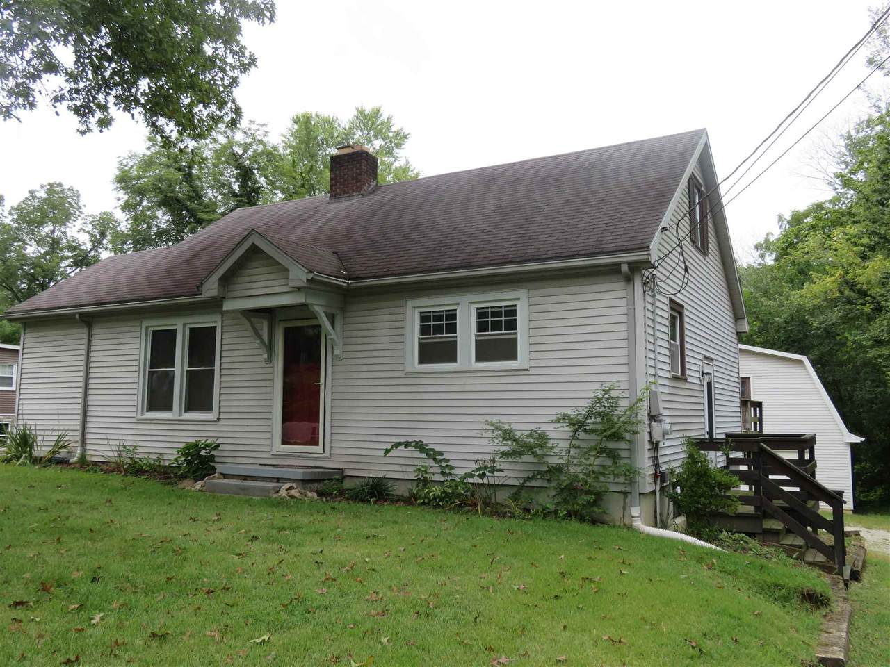 6614 Old State Road - Photo 1