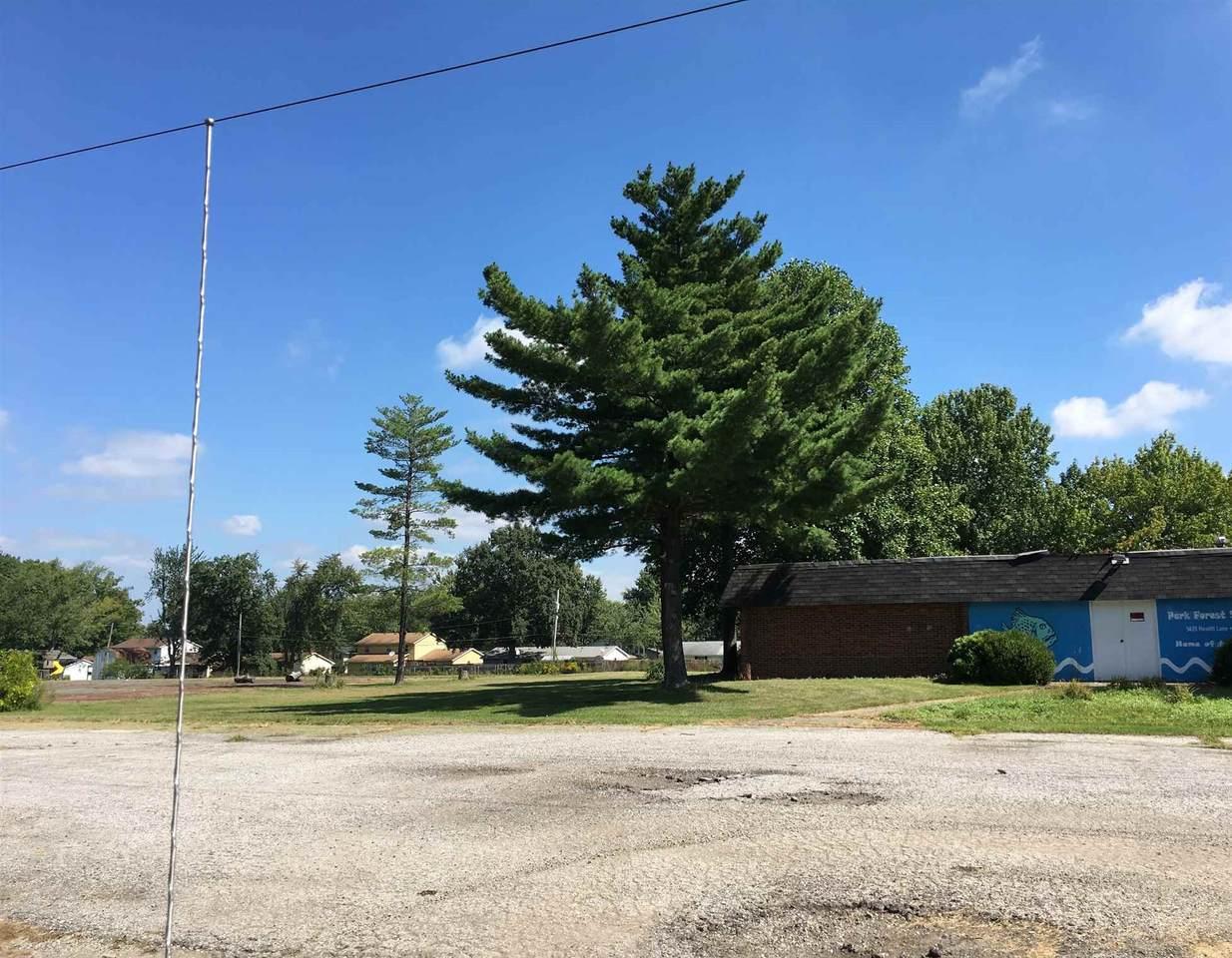 5433 Hewitt Lane - Photo 1