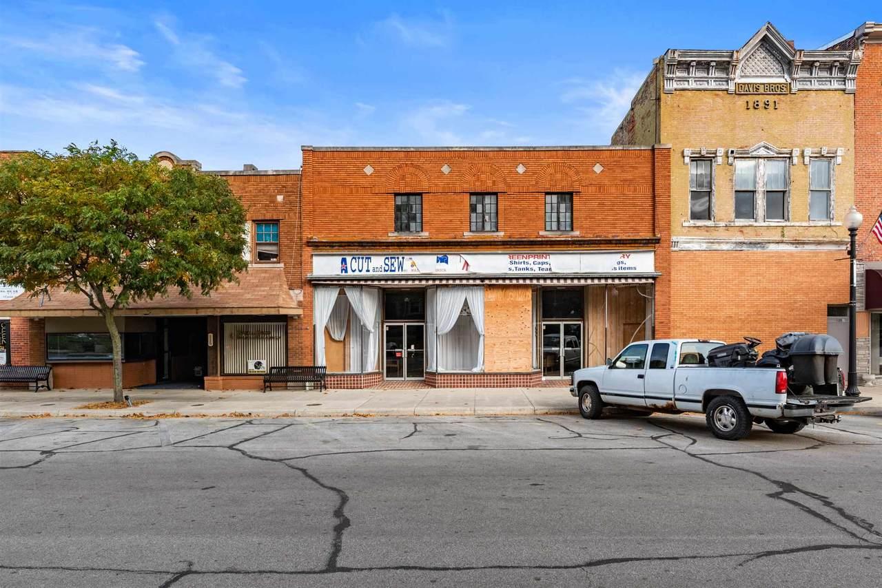 115-117 Main Street - Photo 1
