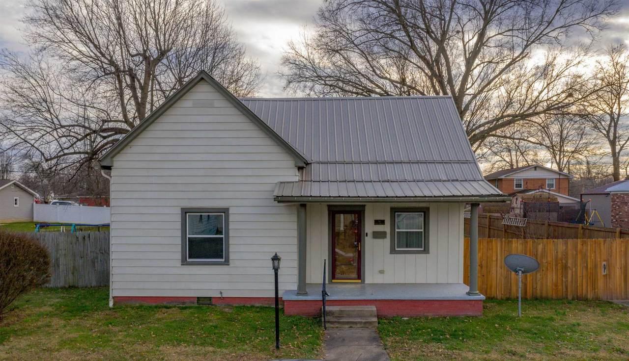511 Oak Street - Photo 1
