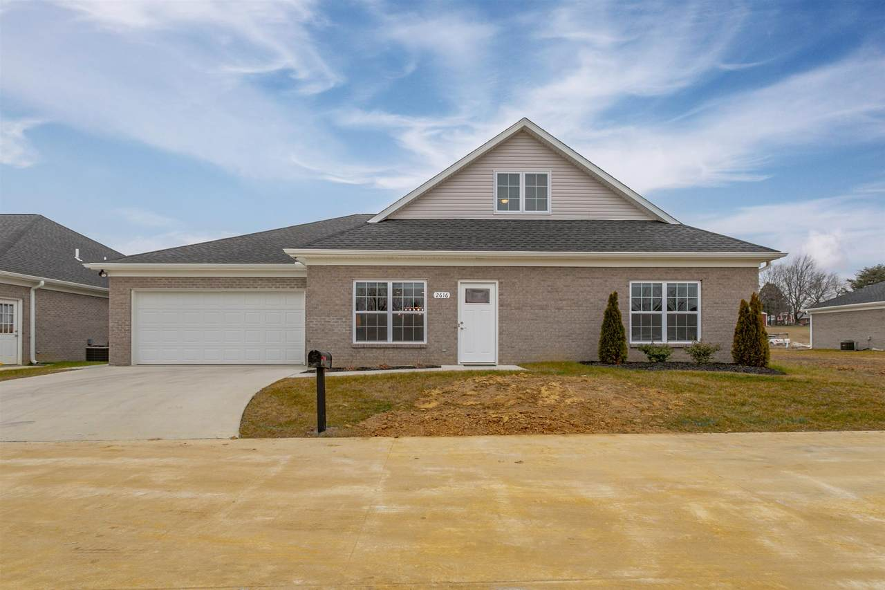 2616 Orleans Trace - Photo 1