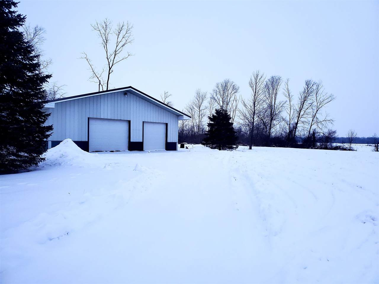 36 Pleasant Hill Road - Photo 1