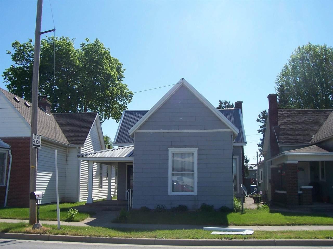 308 Cicott Street - Photo 1