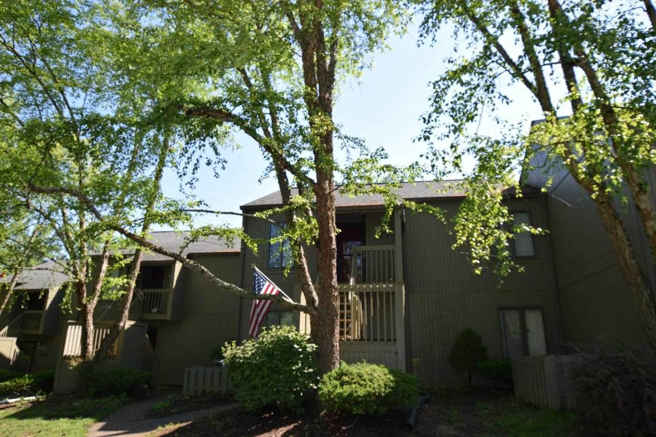 9339 Lake Ridge Drive - Photo 1